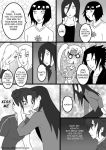 Hiding-the-Truth Ch.3.P12 by Hanran