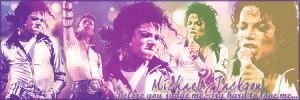 MJ sig by For-Always