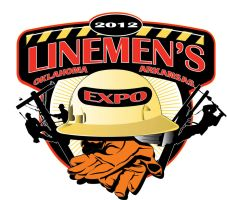 OGandE Linemen's Expo by Saablym