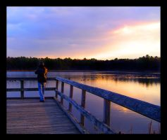 .:Perfect Moment:. by TearsOfBlood943