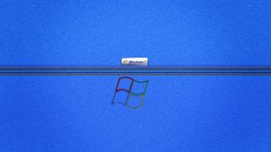 WINDOWS 7_stitched up by lubbo