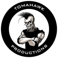 TOMAHAWK PRODUCTIONS by TOMAHAWK-DRAGON