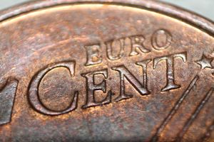5 cent by steven6773