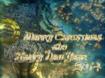 XMAS to All .... by Xantipa2-2D3DPhotoM