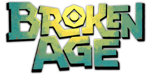 Broken Age icon by theedarkhorse