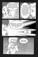 """""""More"""" Changes page 228 by jimsupreme"""