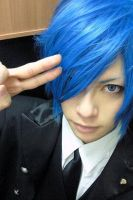 kaito_56 by kaname-lovers