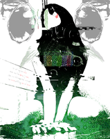 A so called nervous breakdown by rawified