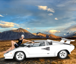 Hill Climb 02 by Leon5cottKennedy