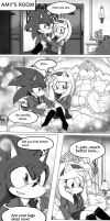 Rose_tales_of_hedgehog_chapter_1_page_14 by DreamingClover