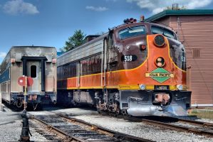 Iowa Pacific 518 by funygirl38