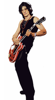 joe perry vector by tabula-rasa