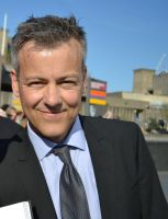 Rupert Graves by Iron-Star
