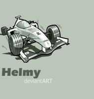 car by helmy1