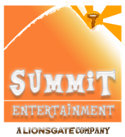Summit Entertainment Logo (Ponified with Celestia) by AaronMon97
