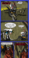 The Cats 9 Lives Sacrificial Lambs Pg108 by TheCiemgeCorner