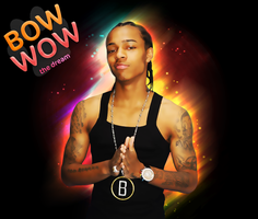 Bow Wow: Dream by iPhresh