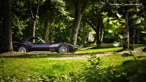 69corvette by AmericanMuscle
