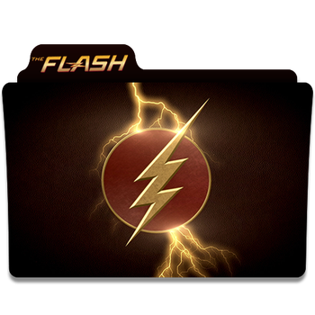 The Flash Covera by shafo3
