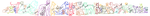 Front page banner WIPPPP by WildSpiritThings