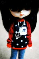 .:My New Outfit:. by GatitoGato