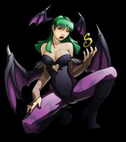 2681 Morrigan by Spoon02