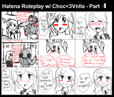 Hatena Roleplay Part 4 by PukingRainbow