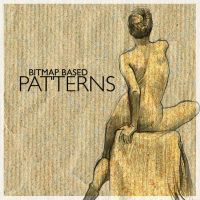 39 Bitmap Based Patterns  5 by paradox-cafe
