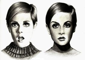 Twiggy by manus-pellere