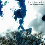 lightcraft.the modern seasons by False78