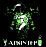 Absinthe by surgeongeneral