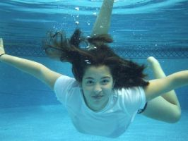 Underwater Stock 6 by MelissaMyth-Stock