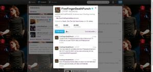 FFDP Follows Me! by UnderAbigailsRose