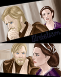 We need to talk about Anakin by lilrebelscum
