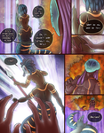 WC Page 9 by shadow-assassin