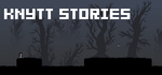 Knytt Stories - Steam and Win8 tile by me-smith0211