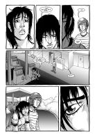 DD: chapter 01 p15 by manic-pixie