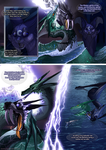 The Spirit of Ethil pg6 by Lunewen