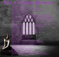 Tale of a Gothic Princess by Foreststone