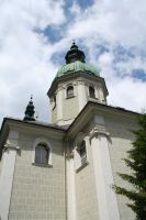 view to church 5 by ingeline-art