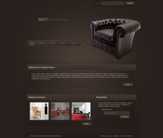 best furniture by free-designer