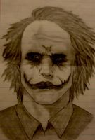The Joker by 42-ZEUS-42