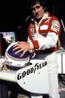 Alain Prost (1980) by F1-history