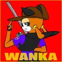 Wanka by nori-mature