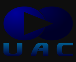 UAC by Doctor-G