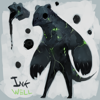 Taum Owner: diabolic-diabeetus [Closed] by H-appysorry