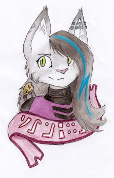 Example badge or whatever by Mythril-Jelly