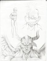 Sketches 2 by Norman-Fabian-86