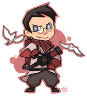 Medic. by yhe306