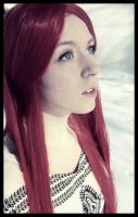 Look at me now by Foreveryoursalways